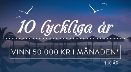 Lottoland chans att - 71326