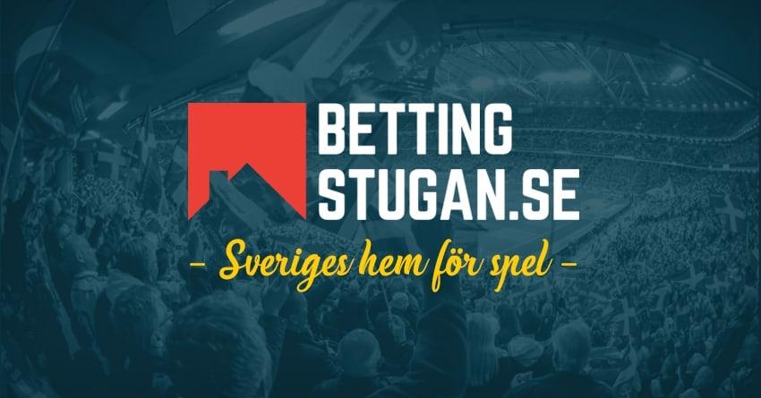 Svenska spel insättningsgräns - 23427
