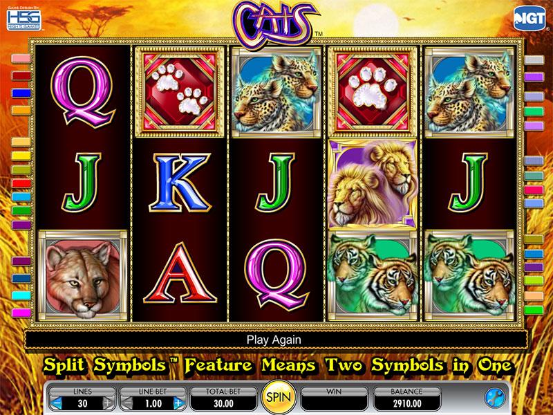 Best slots casino - 64648