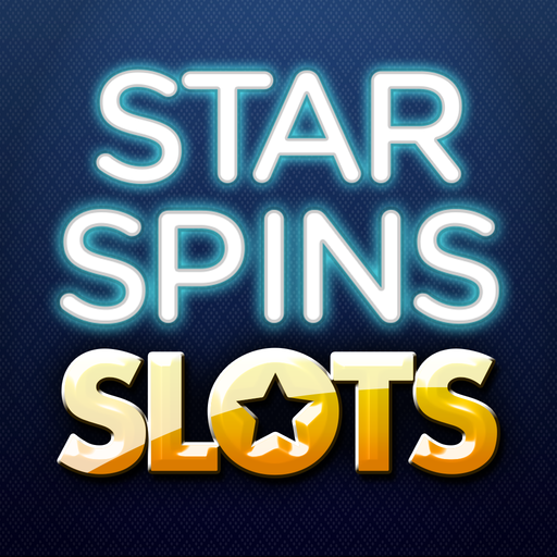 Free spins - 27215