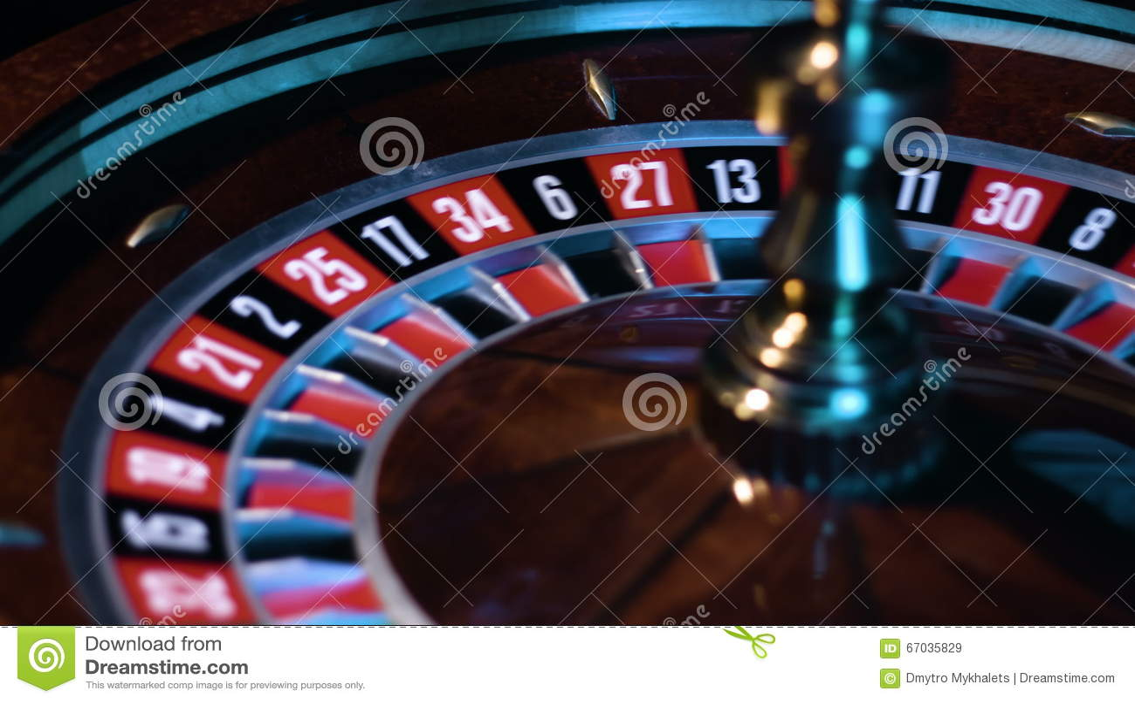 Roulette online flashback - 77913