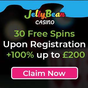 Casino bonus - 87765