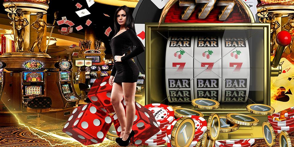 Lista casino bonusar - 65176