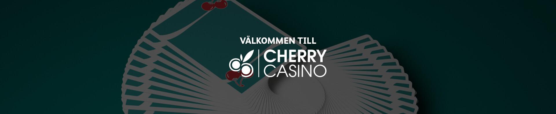 Cherry casino - 73387