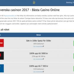 500 bonus casino - 3078
