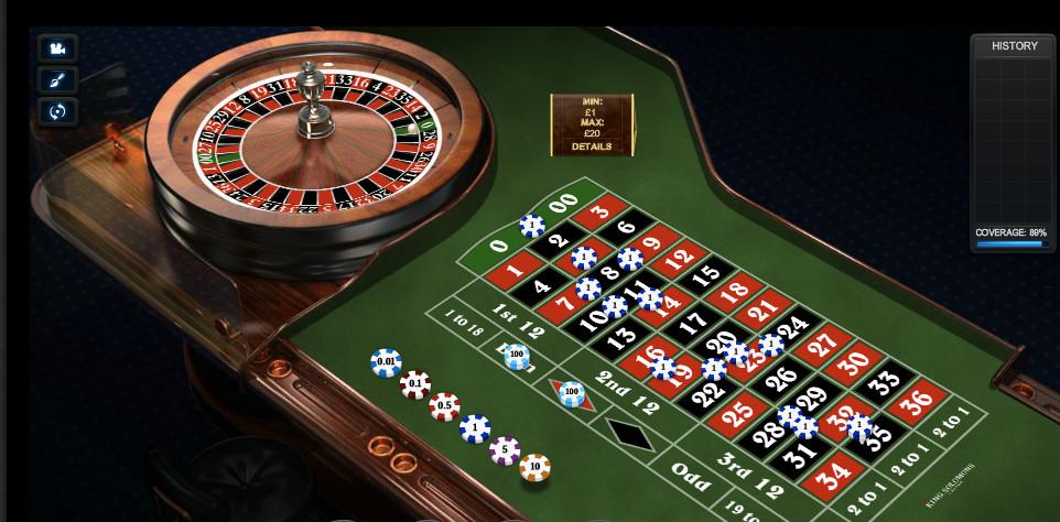 Best casinos - 35553