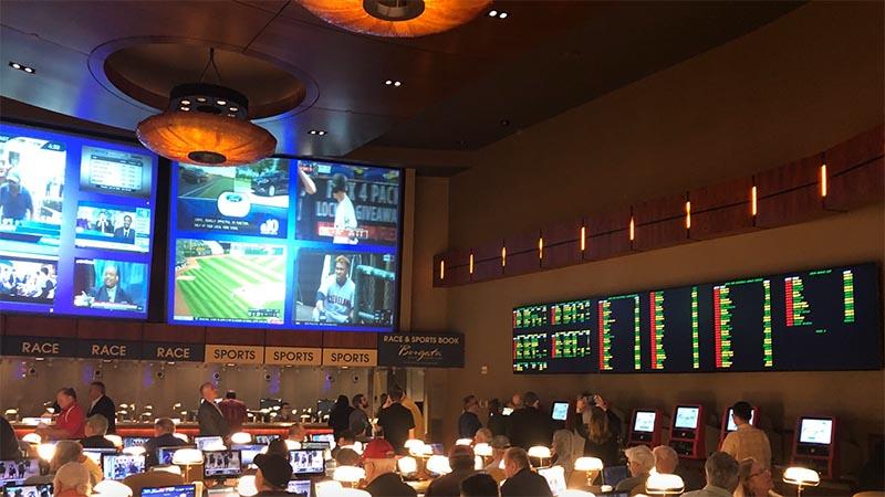 Speedy casino - 91282