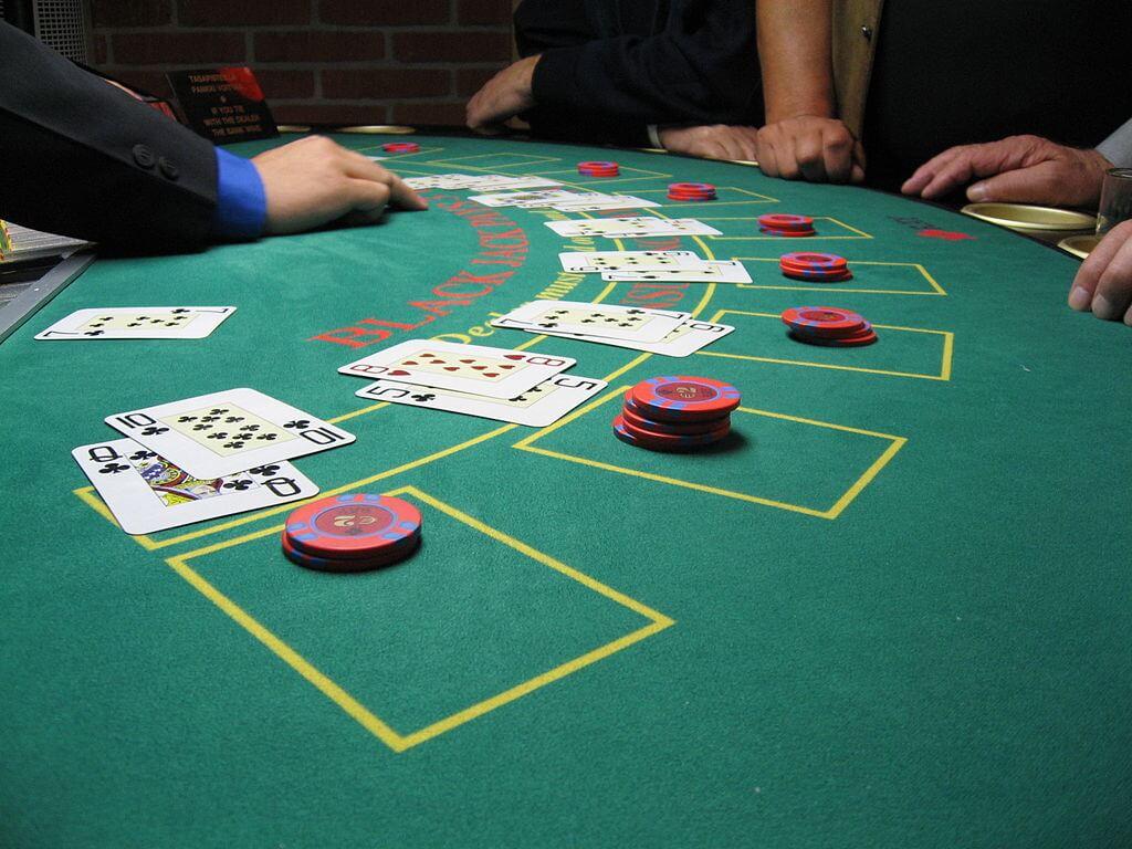 Spela roulette - 6954
