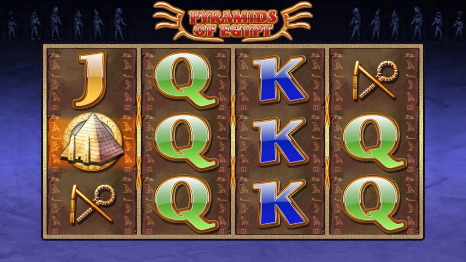 24h casino free - 77891