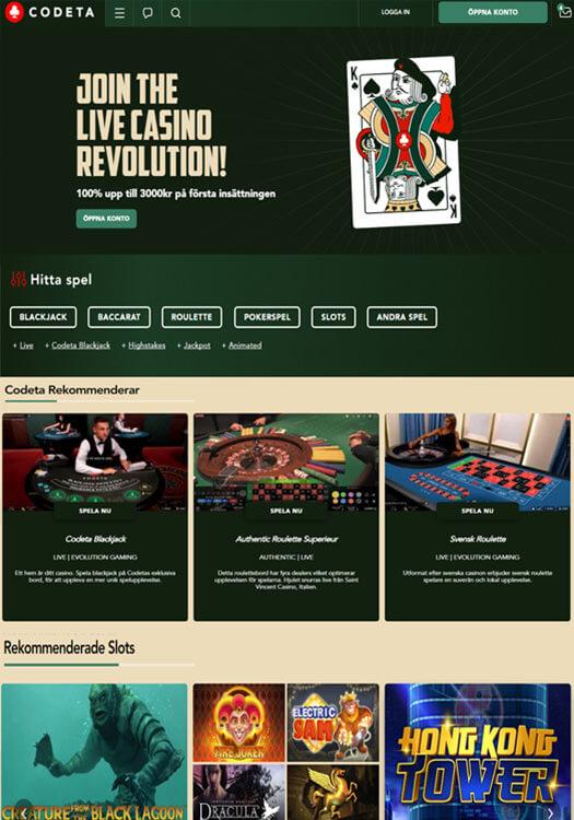 24h casino free - 15342
