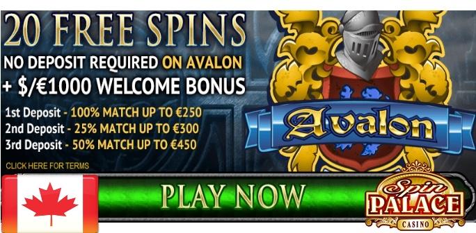 Fester i casino - 65942