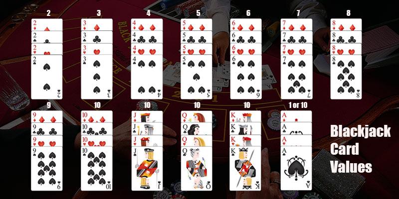Dubbla Blackjack - 66798