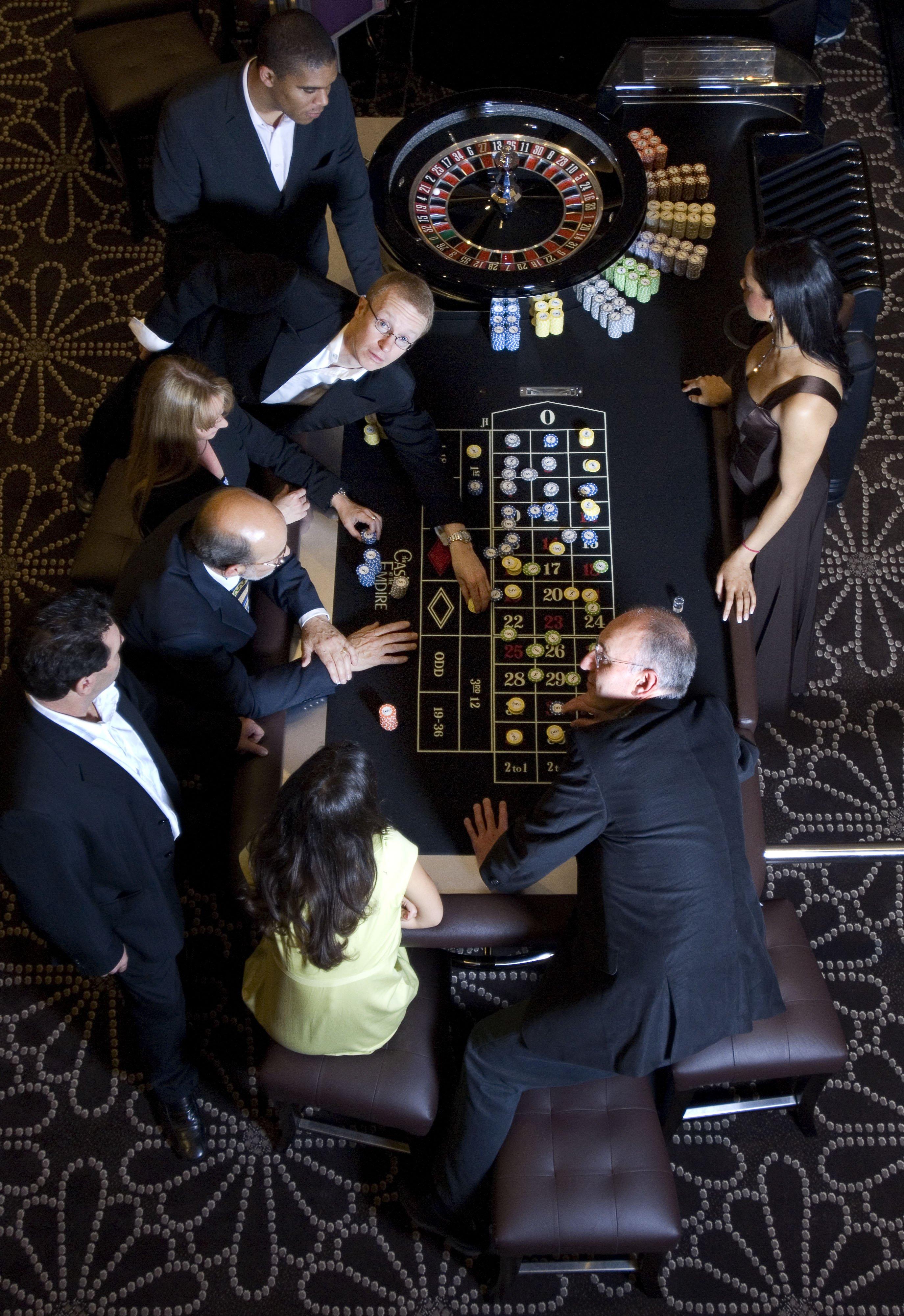 Surf casino bonus - 40770