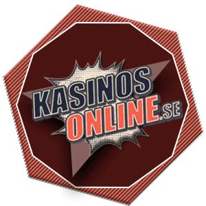 Casino utan krångel - 66246