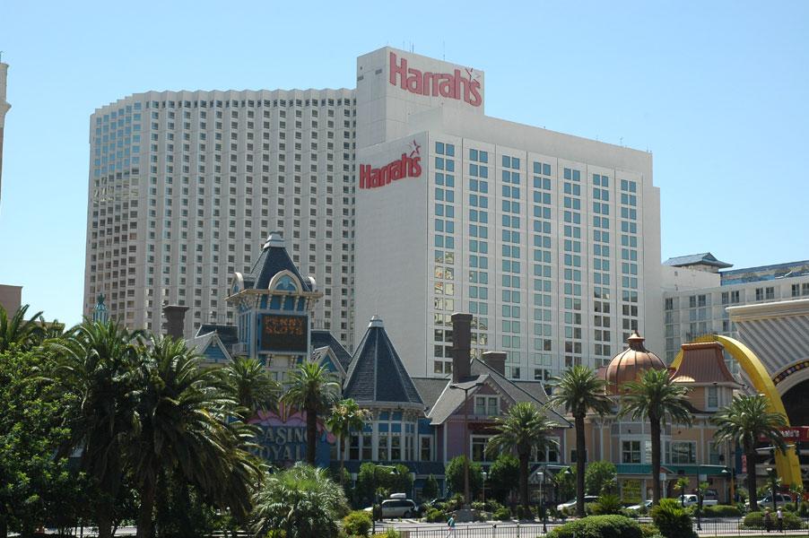 Las Vegas - 50910