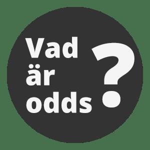 Vad är slots - 39894