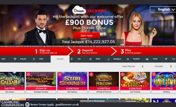 Rizk Free spins - 81288