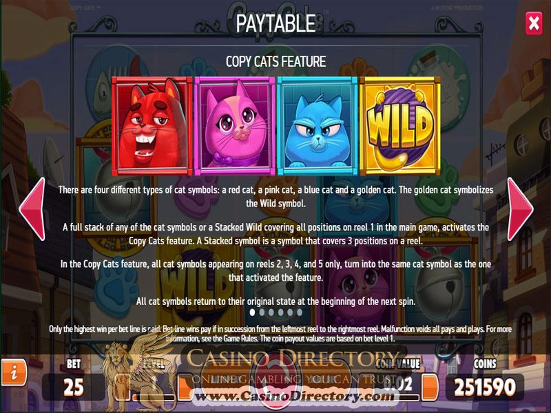 Best slots casino - 6234