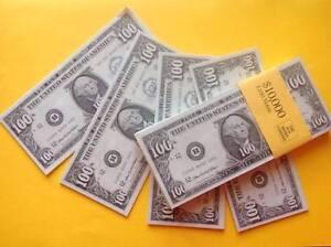 Spelautomat cash Double - 86447