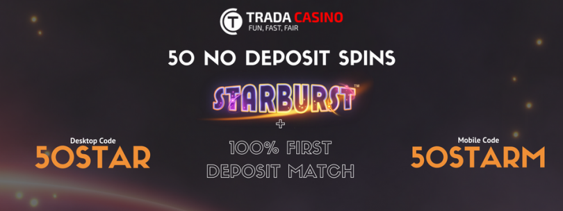 Review no deposit - 54010