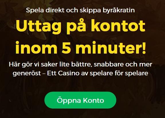 Vilka casinon tar - 96315
