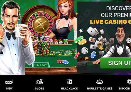 500 bonus casino - 60107