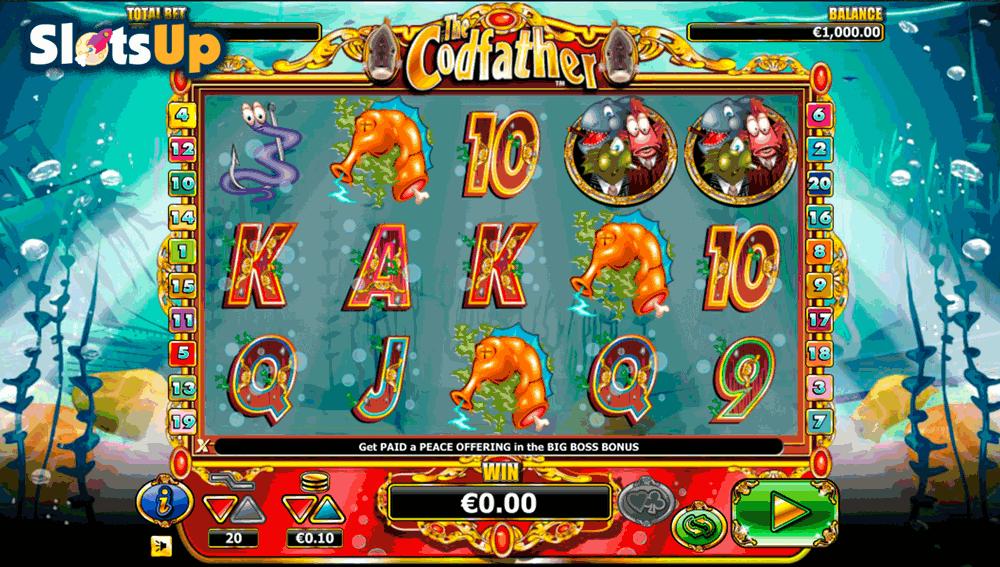 Snabbspel casino Nextgen - 74947