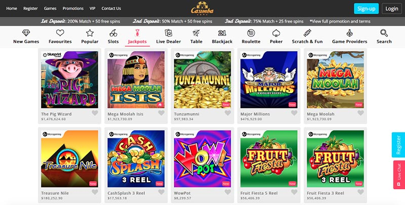 Free spins - 99635