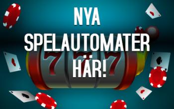 Casinoguiden för spelautomater - 18487