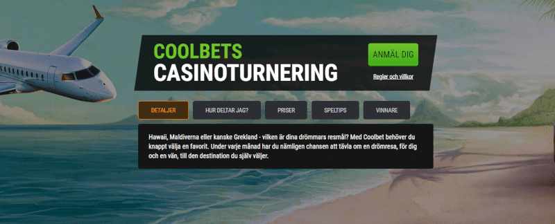 Casino kampanjer - 72080