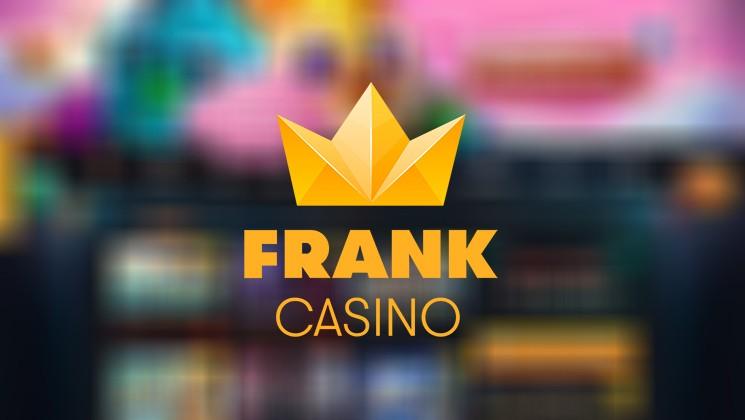 Casino för Mac - 58929