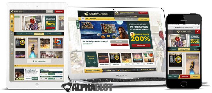 Live rouelette casino - 49079