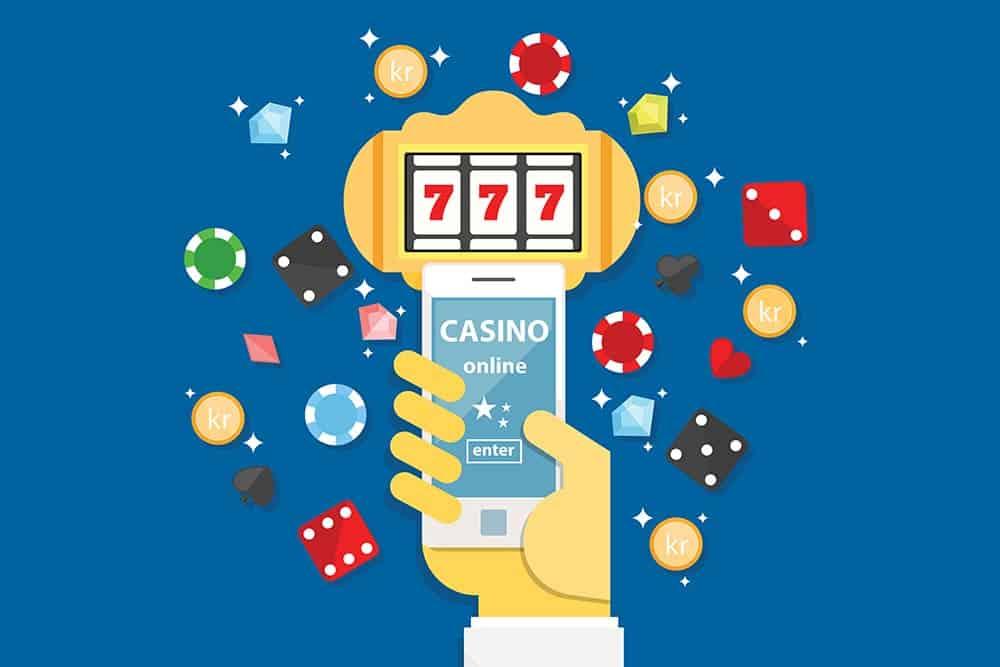 Classy slots hur - 77101