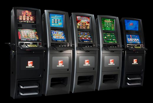 Casino login - 69111