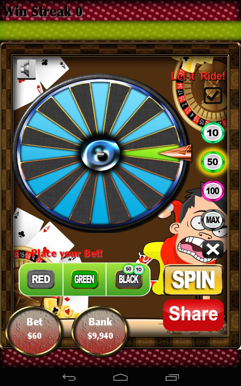 Internet casino - 85499