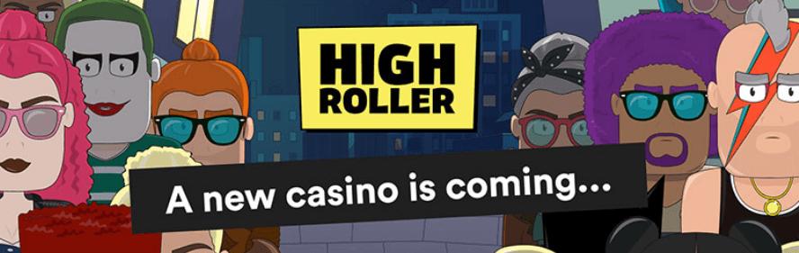 Casino ny - 68909