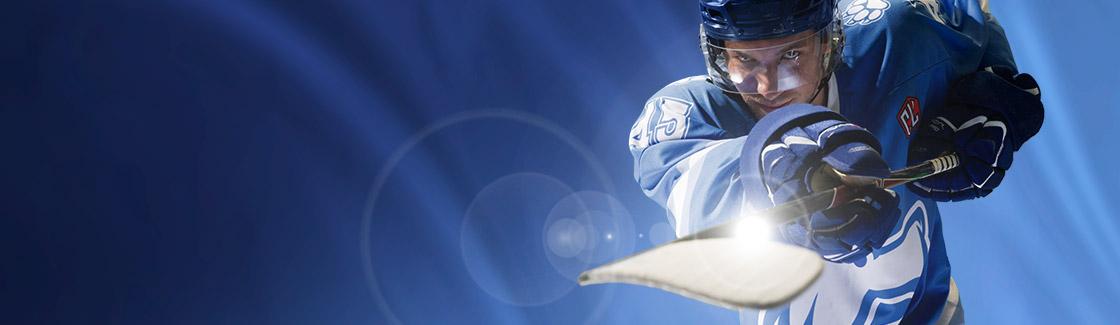 Hockey odds online - 87662