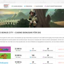 500 bonus casino - 31736