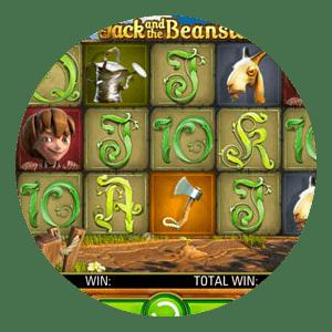 Casinospel på - 38892
