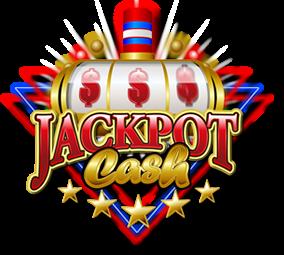 Jackpot Darts - 3521