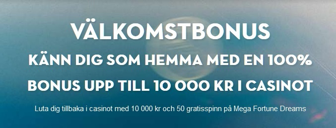 Sveriges bästa - 3120