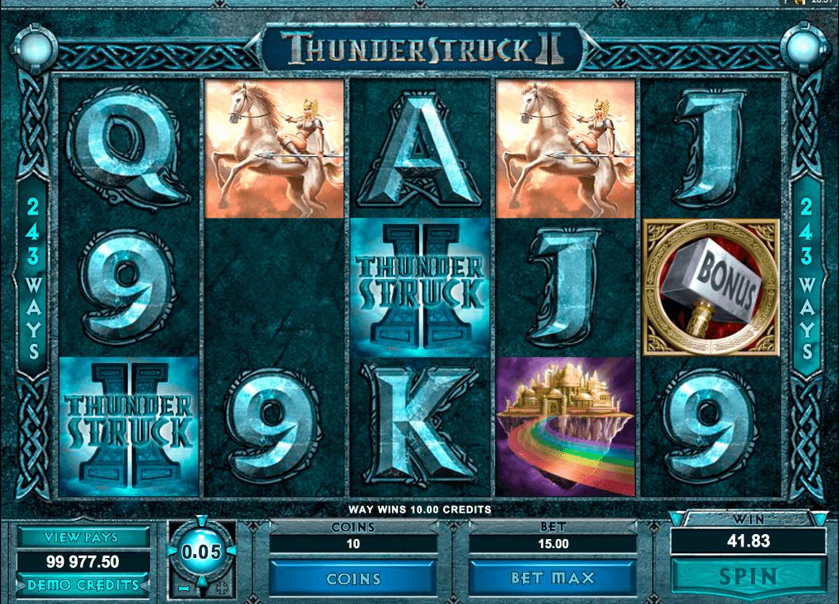 Slots gratis hjul - 83029