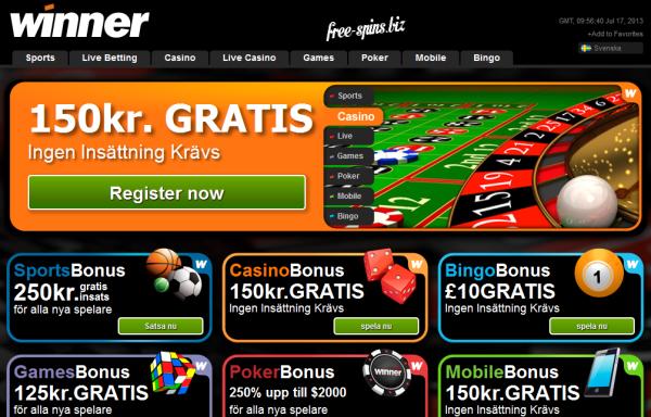 Poker på nätet - 5591