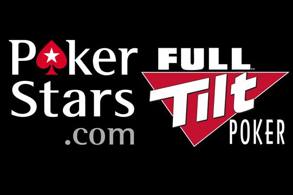 Full tilt poker - 48401