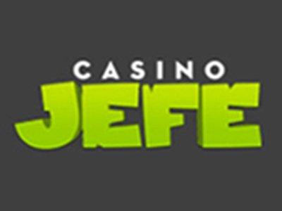 Casino utan - 87540