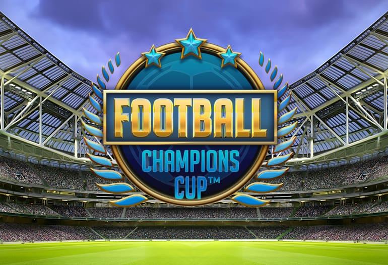 Bra vinster Football - 59618