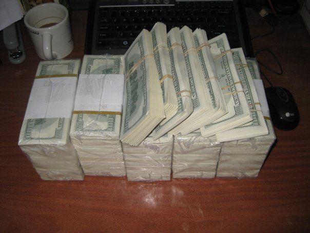 Casinospel top - 43393