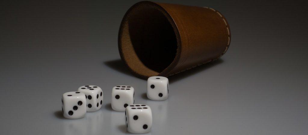Spela på odds - 59676