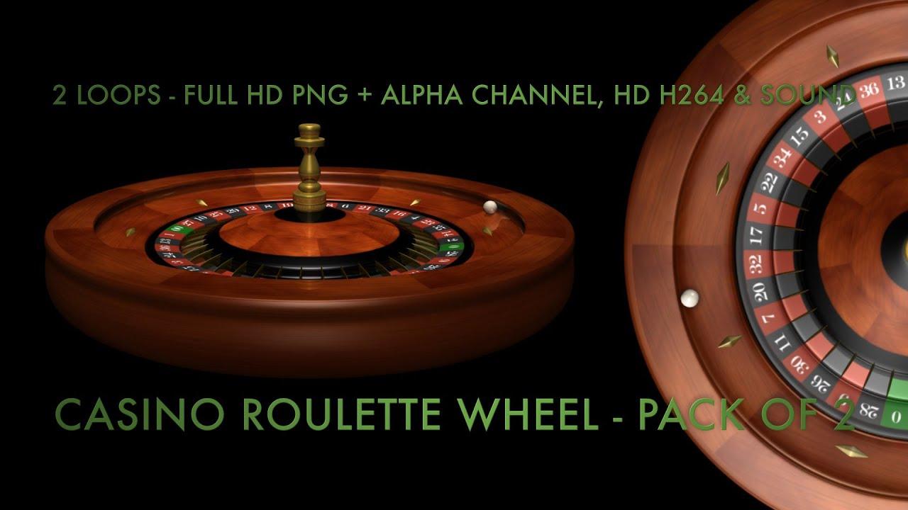 Gratis roulette - 35114
