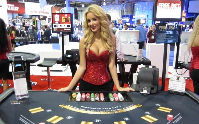 Casino med - 46604